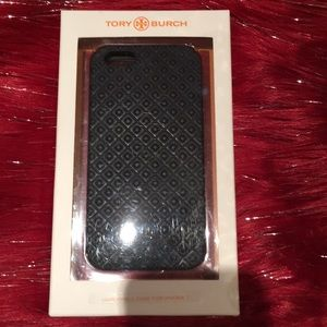 Tory Burch iPhone7 case